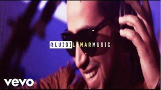 Luigi Lemar - Sigue Tu Corazón (Versión ACÚSTICO)