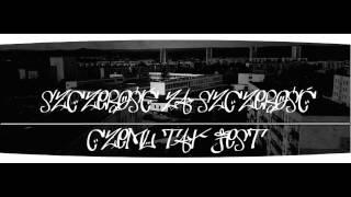 Kinial - Szczerość za szczerość / Czemu tak jest (audio)