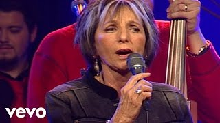 Bill & Gloria Gaither - Yours and Mine [Live] ft. The Isaacs