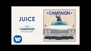 Ty Dolla $ign - Juice [Audio]