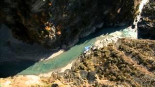Samsung movie 4k Ultrah HD 3D