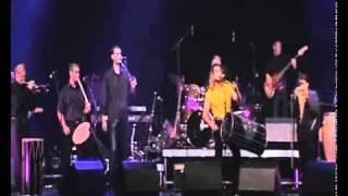 The Last Mohican (Instrumental),Le CONDOR le dernier des mohicans.