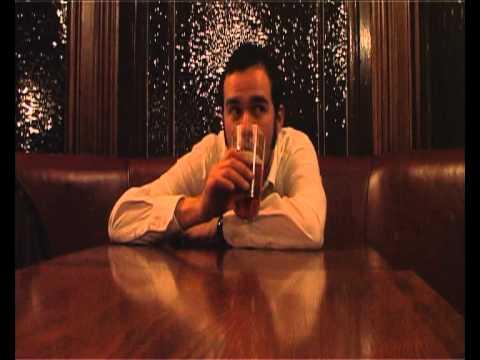 reel-big-fish-drunk-again-music-video-mrstewartajames