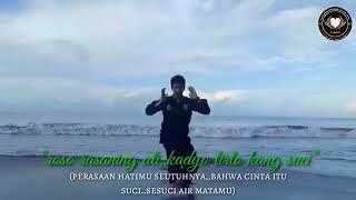 """Kidung Wahyu Kolosebo (Bagian 4 The End) """"Titah Sang Guru"""""""