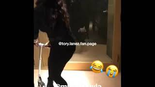 Tory Lanez Untitled and Unreleased