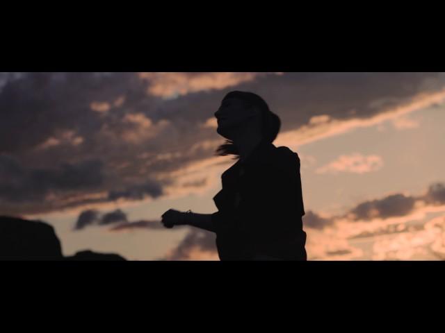 Videoclip de Santa Barbarella - Old Man