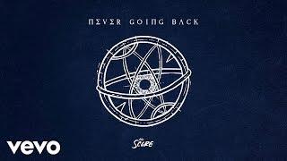 Never Going Back- The Score (Sub_Español)