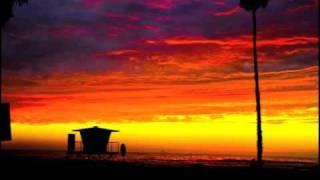Bob Marley - Mr. Brown remix