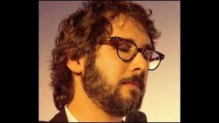 Josh Groban - Unusual  Way