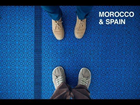 Morocco & Spain – www.mikematas.com