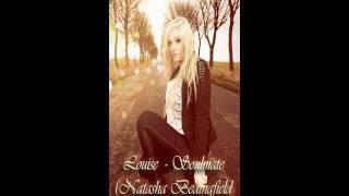 Louise - Soulmate (Natasha Bedingfield Cover)