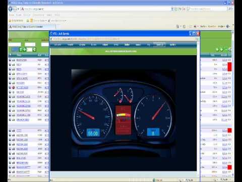 Ayra Güvenlik - Araç Takip Sistemi Program Tanıtımı
