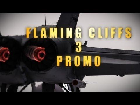 lock on flaming cliffs 2 keygen download