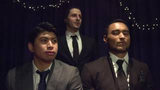 Justice Crew in The Bachelor-ETTE?!