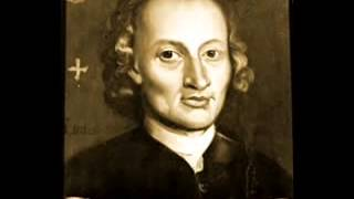 Pachelbel Canon in D Major fantastic version classical music