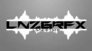 Panjabi MC - Mundian To Bach Ke TRAP MIX
