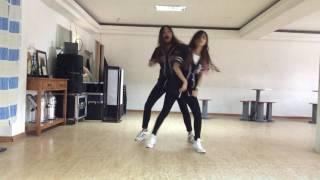 BLACKPINK - BBHMM Dance Practice Cover (Philippines)
