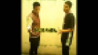 FALSO AMOR mks feat wtc QUITO ECUADOR suip ft jhon-f