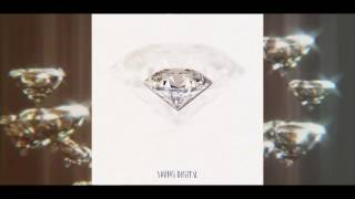 Future - Diamond Dance Instrumental // Prod by YD//