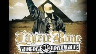 Bizzy Bone & Layzie Bone Feat. Notorious B.I.G - Cash Money