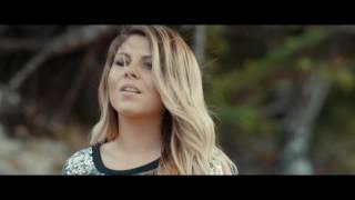 Ευαγγελία Τάτσιου - Δύο ξένοι - Official Videoclip