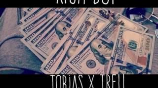 Rich Boi x Tobias x Trell