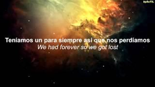 Lost Kings -  When we were young//sub español/letra en español//lyrics