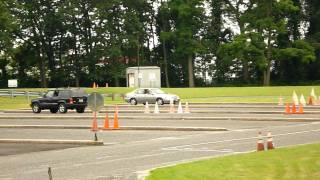 Valya-NJ-Driving-Test 06-19-09