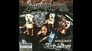 Snoop Dogg -  Bitch Please (ft Nate Dogg & Xzibit)