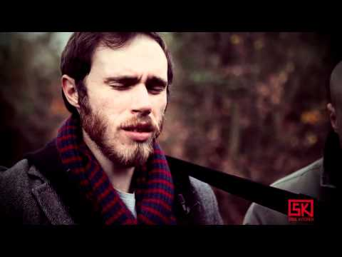 james-vincent-mcmorrow-this-old-dark-machine-sk-session-soul-kitchen