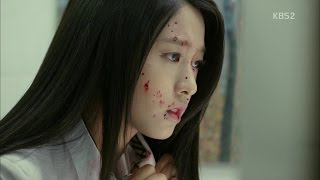 Kore Klip ~ Alışamıyorum (Orange Marmalade)