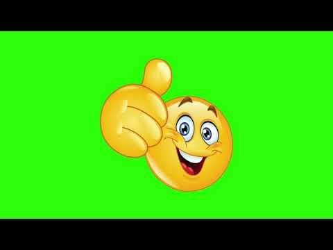 Emoji blowjob Here's What