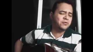 Seu Bombeiro -  Munhoz e Mariano (Sérgio Araújo cover)