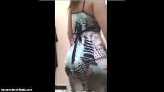 Niiko Hot naago Somali ah width=