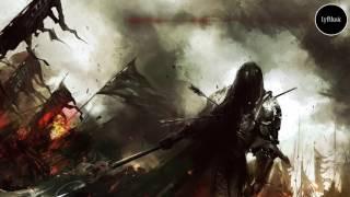 Petruality - Epic Dubstep Hybrid Orchestra [ Dubstep ]