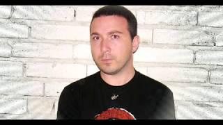 Георги Мадански - Не на шега