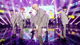 《CUTE》 NCT DREAM - My First and Last (마지막 첫사랑) @인기가요 Inkigayo 20170226