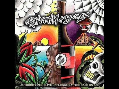 authority-zero-rhythm-and-booze-one-more-minute-crimsonsamuraiftw