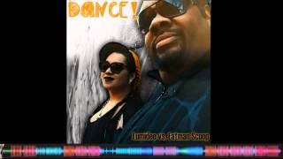 Dance! VooDoo & Serano Club Mix   Lumidee vs  Fatman Scoop