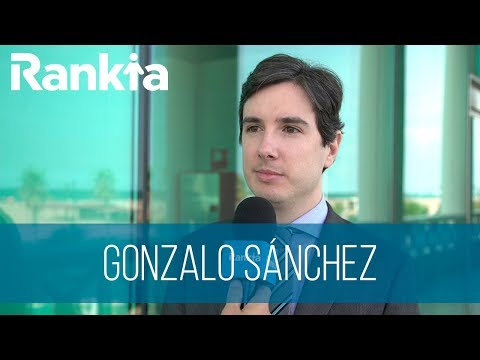 Entrevistamos a Gonzalo Sánchez de Gesconsult. Nos habla del estilo de inversión que siguen y los criterios en los que se basa para seleccionar los activos que conforman la cartera.