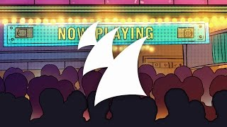 Dimitri Vegas & Like Mike vs Diplo feat. Deb's Daughter - Hey Baby (Lost Frequencies Remix)