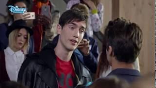 """Alex i Spółka 3 - """"Jesteś zwykłym oszustem"""" (19 odcinek)"""