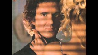 T  G  Sheppard  -  Only One You