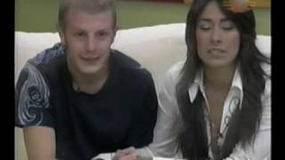 REALITY: BIG BROTHER VIP MEXICO 1:  FINAL  (6/6)