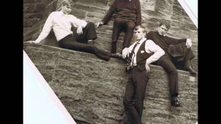 The Heartbeats (Osnabrück) - - Love is blue (Cover-Version)