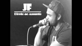 JotaF - Mais Um Ano Se Passou (Prod. Felipe Canela)