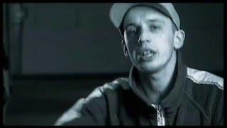 """Peja/Slums Attack """"Mój rap moja rzeczywistość"""" (prod. Peja)"""