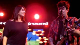 Marcy Playground, Sex and Candy Live San Diego 2012