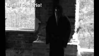 Cicada 3301 - Misterioso vídeo criptografado 11 B X 1371