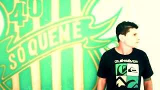 MC ZINHO DO PÉ - PIRIGUETE  LANÇAMENTO - VIDEO CLIPE FUNK OFICIAL 2014